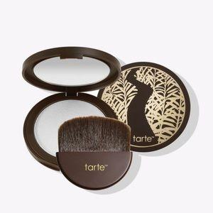 ✨BNIB Tarte Amazonian smooth operator powder✨